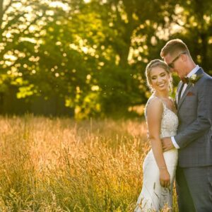 Nathan-and-Laura 17-07-2021 DanWootton-Photography field